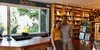 Jonathan and Kazmira Nedeau, owners of the new Sea Howl Bookshop in Orleans. COURTESY PHOTO 