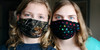 "Elementary-age children are not directly attuned to the stresses of the pandemic. ""They tend to pick up more on the anxiety of their parents,"" House said, and can feel stress after listening to grown-ups talking about COVID-19 or politics or financial worries. SHARON McCUTCHEON/PIXABAY  (photo: Sharon McCutcheon / Pixabay)"