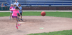 Kickball will be one of many activities kids will enjoy this summer when the Chatham, Harwich and Orleans summer recreation programs resume. FILE PHOTO  (photo: )