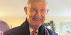 William Walker. REBECCA ARNOLD PHOTO  (photo: Rebecca Arnold)