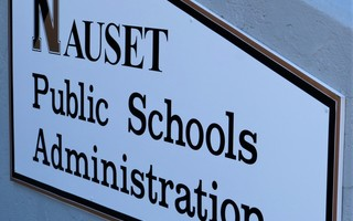 The Nauset Regional School Committee approved a budget for next fiscal year that fits under a 2.5 percent increase cap. 