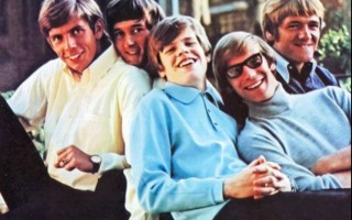 Herman's Hermits.  COURTESY PHOTO  (photo: )
