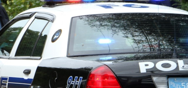 Man Seriously Hurt In Cannon Blast | Cape Cod Chronicle