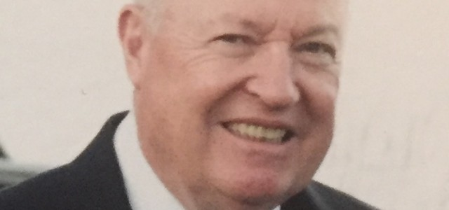 Obituaries | Cape Cod Chronicle