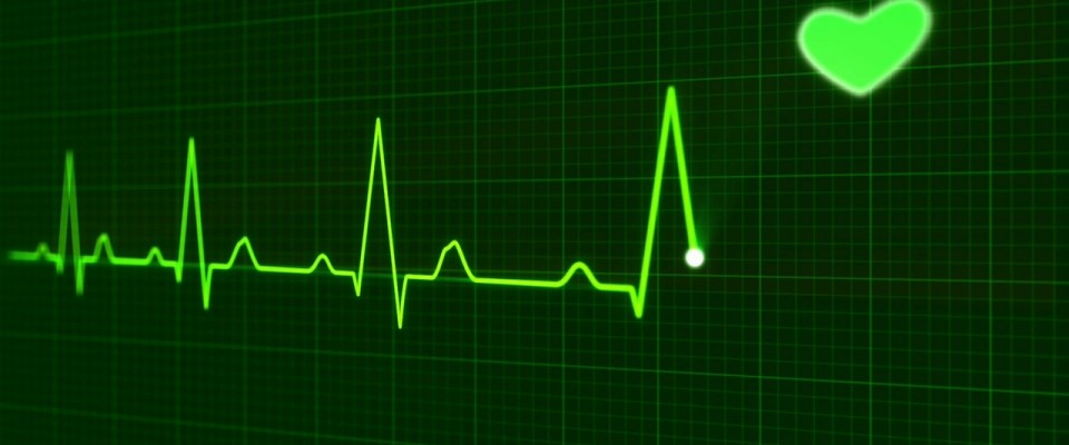HYANNIS — New help is available for people with certain types of heart problems, thanks to a new treatment for atrial fibrillation and a new clinic for ...